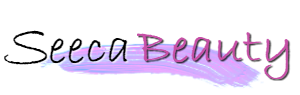 Seeca Beauty logo